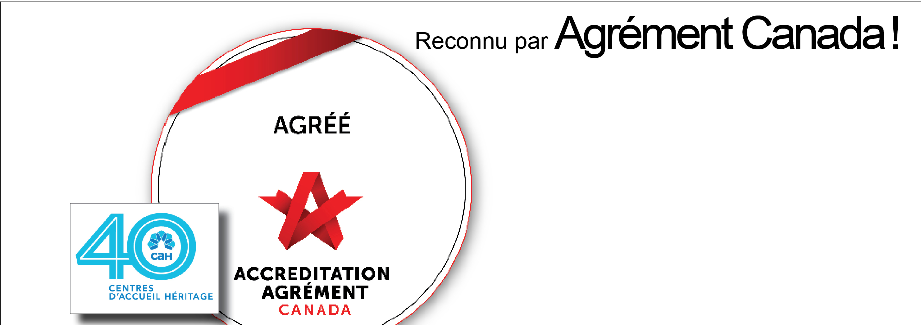 cah-agree-par-agrement-canada