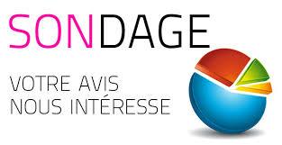 Sondage-Planification stratégique 2019-2023